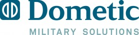 Dometic Military Solutions
