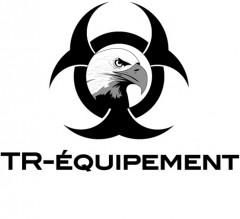 TR-equipement