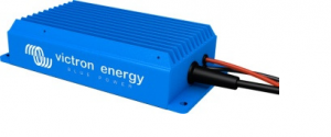 Victron Energy Blue Power IP65-90-135VAC1 akulaadija tehniline informatioon