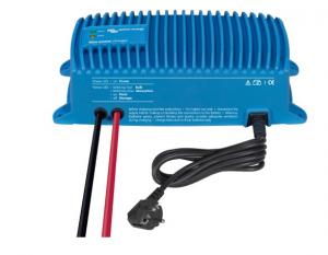 Victron Energy veekindel Blue Power akulaadija IP67  tehniline info